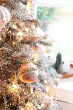 vintage-christmas-or
