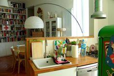 Migawki | roboty domowe