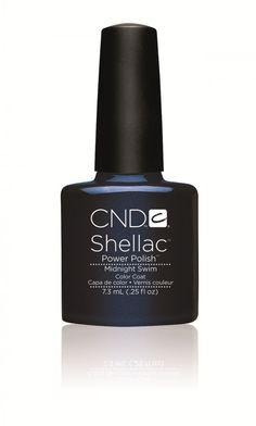 CND Creative Nail Design Shellac - Polish Gel Nail Polish Pretty Poison oz mL Cnd Shellac Colors, Shellac Nail Polish, Gel Nail Colors, Uv Gel Nails, Opi Colors, Nail Colour, Nail Polishes, Manicures, Colors