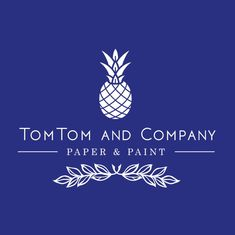 TomTom and Company Pumpkin Topiary, Pink Gingham, Pillow Sale, Wired Ribbon, Chinoiserie, Creative Director, Blue And White, Monogram, Lettering