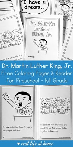 8664 Best Free Homeschool Printables And Worksheets Images In 2019