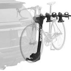 PORTABICICLETAS DE TIRÓN 9029 VERTEX THULE PARA 4 BICICLETAS/ $4979.00  https://trimundo.com.mx/productos/portabicicletas-de-tirn-9029-vertex-thule-para-4-bicicletas/     /trimundo