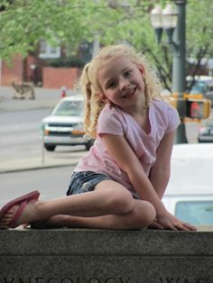 Hey check out Elizabeth at http://rage.promo.eprize.com/castingcall2012/gallery?id=761506.