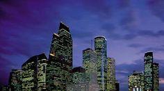 Feb 14 - 18  NBA All-Star Weekend  Toyota Center    Houston, TX