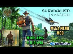 Game Survival, Mega Menu, Shelter, Baseball Cards, Music, Youtube, Movie Posters, Musica, Musik