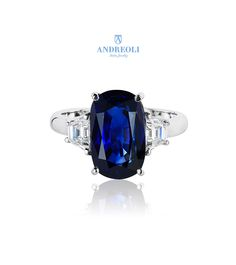 95df69ec9 Sapphire Jewelry, Diamond Jewelry, Sapphire Rings, Diamond Rings, Unusual  Jewelry, I