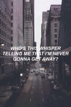 Stockholm Syndrome - One Direction