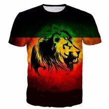 Men Women Vintage Stripe Prints t shirts Cool Lions 3D t shirt Male Female Street Fashion Tees Tops Harajuku tee shirt     Tag a friend who would love this!  US $11.99    FREE Shipping Worldwide     Get it here ---> http://hyderabadisonline.com/products/men-women-vintage-stripe-prints-t-shirts-cool-lions-3d-t-shirt-male-female-street-fashion-tees-tops-harajuku-tee-shirt/