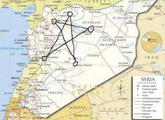 Andreas     Botsaris    Blog: On Syrian Crisis : The real motives behind the esc...