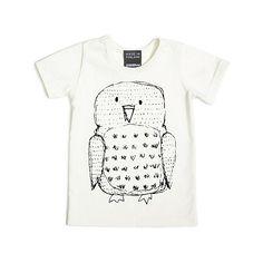 Coup de coeur : le T-shirt Aarrekid sur kidsdressing.com