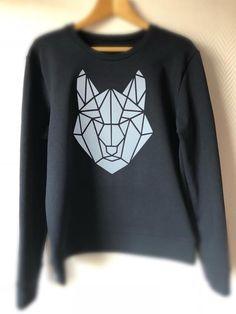 Sweatshirts, Clothing, Sweaters, Fashion, Outfits, Moda, Fashion Styles, Trainers, Sweater