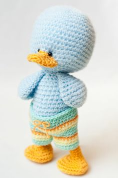 Pin by Sue lingzi on Projects to Try :toy