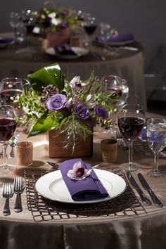Best Catering Table Setting Images On Pinterest Catering Table - Catering table setting