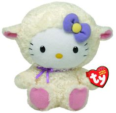 hello kitty toys - Buscar con Google