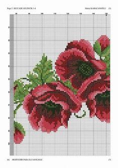 1 million+ Stunning Free Images to Use Anywhere Beaded Cross Stitch, Cross Stitch Rose, Cross Stitch Baby, Cross Stitch Flowers, Cross Stitch Patterns, Crochet Lace Edging, Free To Use Images, Crewel Embroidery, Bargello