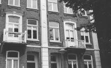 Super De 14 beste afbeeldingen van Ronald McDonald Huis AMC Amsterdam UL-61