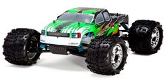 All Remote Control Cars for sale now. Your radio controlled cars purchase is backed by our low price guaranty. We also have Electric RC Cars for Sale, RC Nitro Cars and RC Gas Powered Cars for sale and free shipping on orders over $ 100.