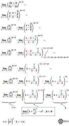 Maths Algebra Formulas, Math Vocabulary, Mathematics Geometry, Physics And Mathematics, Math Teacher, Teaching Math, Calculus Notes, Math Formula Chart, Math Tutorials