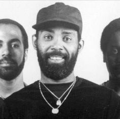 Frankie Beverly, R&b Artists, Soul Music, Motown, Kinds Of Music, White Shirts, Black Love, My Favorite Music, Maze