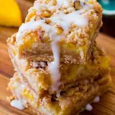 Fresh Peach Cobbler | Sally's Baking Addiction Baking Recipes, Cookie Recipes, Dessert Recipes, Baking Ideas, Just Desserts, Delicious Desserts, Yummy Food, Sallys Baking Addiction, How Sweet Eats