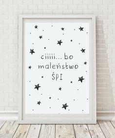 Milo Mi z Pakamera. Format A3, Good Thoughts, Spy, Kids Bedroom, Baby Room, Diy And Crafts, Cinema, Prints, Home Decor