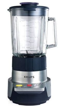 Breville BDC550XL The YouBrew Glass Drip Coffee Maker - http://teacoffeestore.com/breville ...