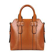 STACY Women's Solid Color Fashion Rivet Denim Bag Get superb discounts up to 80% Off at Light in the Box using coupon.