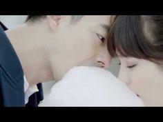 Oh Kyu Nai Jaan sake | Korean Video | Ninja | Latest Punjabi Song - YouTube