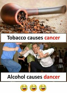 Tobacco is the real enemy Funny Memes Images, Very Funny Memes, Funny True Quotes, Funny School Jokes, Some Funny Jokes, Funny Relatable Memes, Funny Facts, Hilarious, Funny Mind Tricks