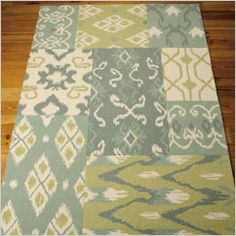 Rugs For Every Room For The Home Eclectic Rugs Eclectic Area Rug Rugs