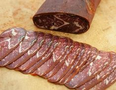 Sausage, Pork, Beef, Recipes, Kale Stir Fry, Meat, Pigs, Recipies, Sausages