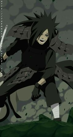 Naruto 647 - Page 4 - Manga Stream Madara Uchiha, Naruto Uzumaki, Madara Png, Naruto Art, Anime Naruto, Gaara, Boruto, Madara Wallpapers, Animes Wallpapers