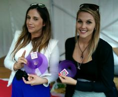 Free stuff at the 2014 Noosa International Food & Wine Festival.