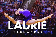 Coach Lu Told Me to Be Consistent, toepointqueen: Meet Team USA 2016 and the alts. Team Usa Basketball, Gymnastics Team, Gymnastics Pictures, Gymnastics Workout, Olympic Gymnastics, Basketball Court, Gymnastics History, Tumbling Gymnastics, Gymnastics Stuff