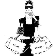 Começou mais cedo o ᏴᏞᎪᏟK FᎡᏆᎠᎪY NᎪᏚ ᎾᎢᏆᏟᎪᏚ ᏔᎪNNY!! Venha aproveitar! #blackfriday #oticaswanny #bomdia #blackweek #semanadedescontos #50%