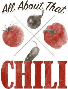 Make tonight chili night! BUSH& White Chili Beans are simmered in our flavorful chili sauce to make this easy recipe a family favorite. Chili Recipes, Soup Recipes, Beans Recipes, White Chicken Chili, White Chili, Bean Soup, Bean Pie, Great Northern Beans, White Beans