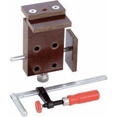 Tool Box, Tools, Construction Crafts, Handy Tips, Stencils, Diy, Instruments, Toolbox, Tool Cabinets
