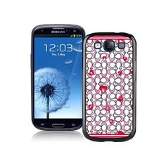 discount Coach Love Logo Pink Samsung Galaxy S3 9300 CBC on sale online, save up to 90% off hunting for limited offer, no tax and free shipping.#handbags #design #totebag #fashionbag #shoppingbag #womenbag #womensfashion #luxurydesign #luxurybag #coach #handbagsale #coachhandbags #totebag #coachbag
