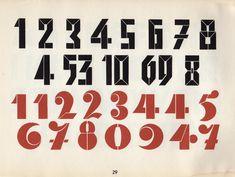 https://flic.kr/s/aHsjyrvHFY | das neue schriftenbuch | Das Neue Schriftenbuch Max Körner 1949 - 39 Alphabete historischer und moderner schriften / 7 tafeln mit anwendungsbeispielen und variationen - More samples here via Indra Kupferschmid's photostream  flic.kr/s/aHsjyrD19G