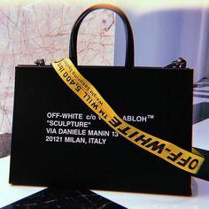 Louis Vuitton Monogram Cross Body Handles Handbag Canvas Speedy Bandouliere 35 Article: – The Fashion Mart Luxury Bags, Luxury Handbags, Chanel Handbags, Purses And Handbags, Chanel Bags, Off White Bag, White Box, Off White Shoes, Mini Mochila