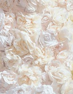 .#flowers