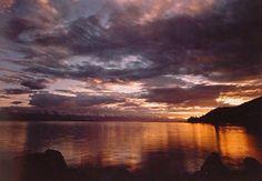 Ansel Adams Color Photography | ansel adams andrea g stillman john p schaefer in color adams ansel