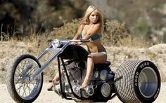trike motor bikes nude girls: 26 thousand results found on Yandex.Images