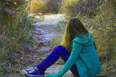 Alone Boys Girls Images Photo Pics Wallpaper for Whatsapp Alone Images - Good Morning Images Good Morning Photos, Morning Pictures, Sad Breakup, Sad Alone, Alone Photography, Photos For Facebook, Wallpaper Free Download, Girls Image, Pictures Images