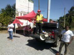 #panama Suntracs denuncia irregularidades en el sindicato en Minera Panamá - Metro Libre (blog) #orbispanama