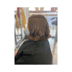 Long to short, brunette, short hair Little Princess Trust, Lvl Lashes, Keratin Complex, Hair And Beauty Salon, Best Brand, Loreal, Short Hair Styles, Stylists, Fashion