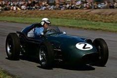 Roy Salvadori Aston Martin, Bristol, James Hunt, Formula 1 Car, F1 Drivers, Salvador Dali, Car And Driver, Rc Cars, Martini