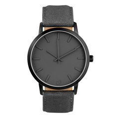 Elliot O | Men's Accessories from the BRENMI Store (Bags, Wallet, Bracelets, Necklace, Watches)
