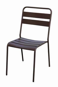 10+ Caféstoler ideas | chair, outdoor chairs, furniture