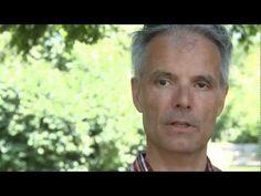 Video zum Bachelor-Studium in Sozialer Arbeit -- Stephan Hüsler Videos, Student, College Students, Video Clip